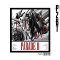 PARADE II-RESPECTIVE TRACKS OF BUCK-TICK-