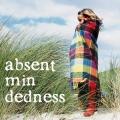 absentmindedness