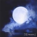 月-MOON-