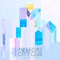 Awesome City Tracks 3