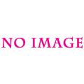 ロマンサー/変態最終貢/デジタルロリータデモンストレーション/+