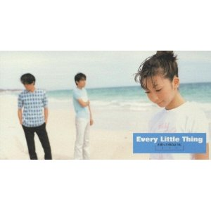 Every Little Thingの画像 p1_7