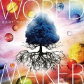 WORLD MAKER