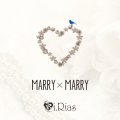 Marry×Marry