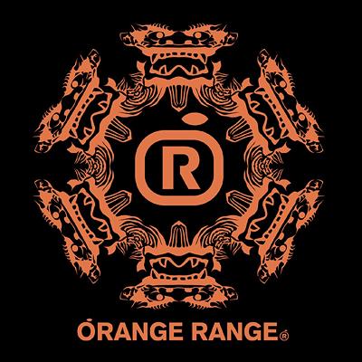 ORANGE RANGEの画像 p1_23