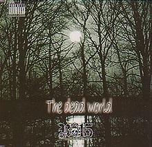 Trunk in the baby(THE dead world収録) / R指定の歌詞 |『ROCK LYRIC ...