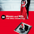 Kisses and Kills