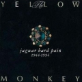 jaguar hard pain 1944~1994