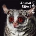 Animal Effect