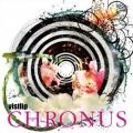CHRONUS