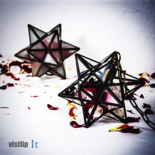 vistlip/It