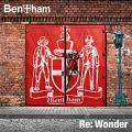 Re:Wonder