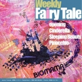 Weekly Fairy Tale