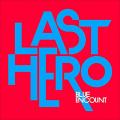 LAST HERO