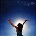 Every Single Day -Complete BONNIE PINK(1995-2006)-