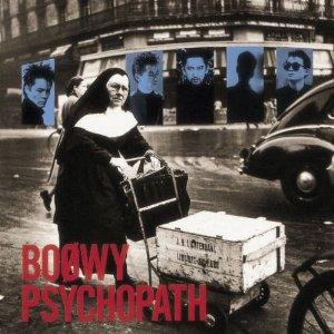 BOOWYの画像 p1_17