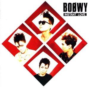 BOOWYの画像 p1_7