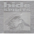 hide TRIBUTE SPIRITS