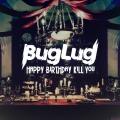 HAPPY BIRTHDAY KILL YOU