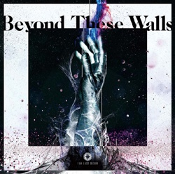 Far East DizainのBeyond These Wallsジャケット