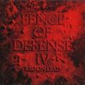 FENCE OF DEFENSE IV
