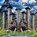 GENERATION 2 〜7Colors〜