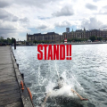 STAND!!