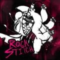 ROCK STITCH