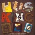 ANTHOLOGY 1994~2004