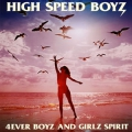 叶えたい夢がある~4EVER BOYZ AND GIRLZ SPIRIT~