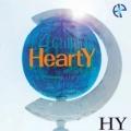 HeartY