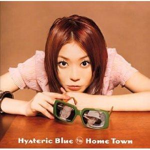 Hysteric Blueの画像 p1_4