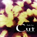 CUT~Early Songs Best Selection