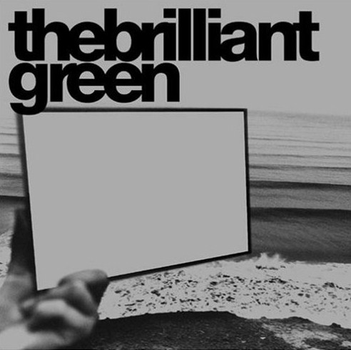 The brilliant greenの画像 p1_32
