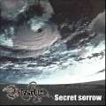 Secret sorrow