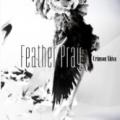 Feather Pray