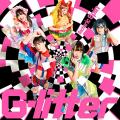 G-litter