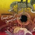 Emotion/Director's cut