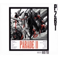 PARADE II-RESPECTIVE TRACKS OF BUCK-TICK