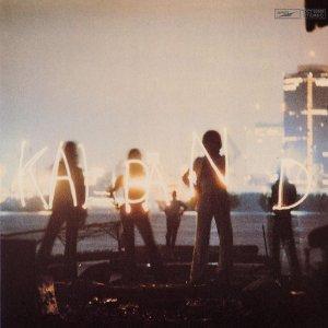甲斐バンドの画像 p1_27