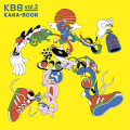 KBB vol.2