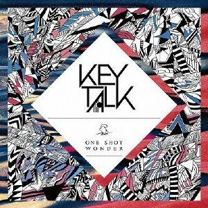 KEYTALK/ONE SHOT WONDER