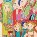 JAPANESE MENU/DISTORTION 10