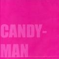 CANDY-MAN