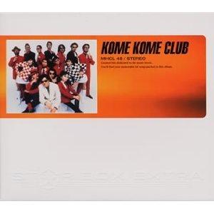 米米CLUBの画像 p1_7