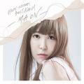 MAON KUROSAKI BEST ALBUM −M.A.O.N.−
