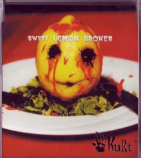 kuRt/Sweet LEMON BROKER