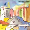 HAPPY END PARADE