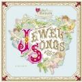 Jewel Songs~Seiko Matsuda Tribute&Covers~