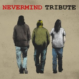 SiM/NEVERMIND TRIBUTE